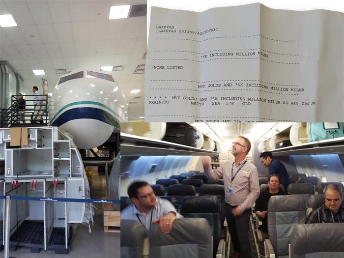 photos of flight attendant world